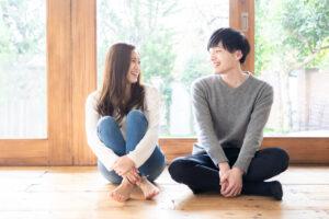 不妊治療と仕事の両立アンケート