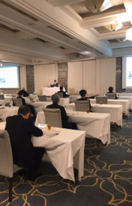 秋田商工会議所-不妊治療と仕事