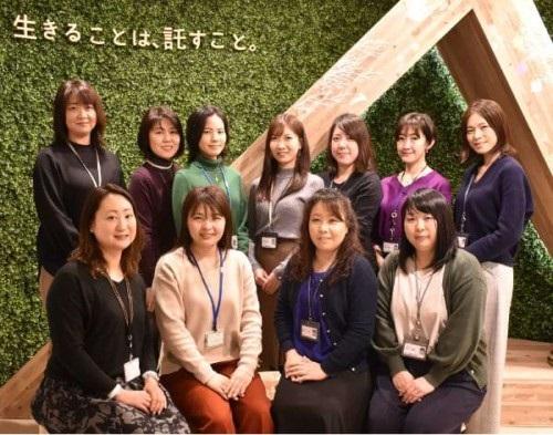 不妊治療と仕事の両立事例インタビュー 第一弾【大東建託株式会社 様】