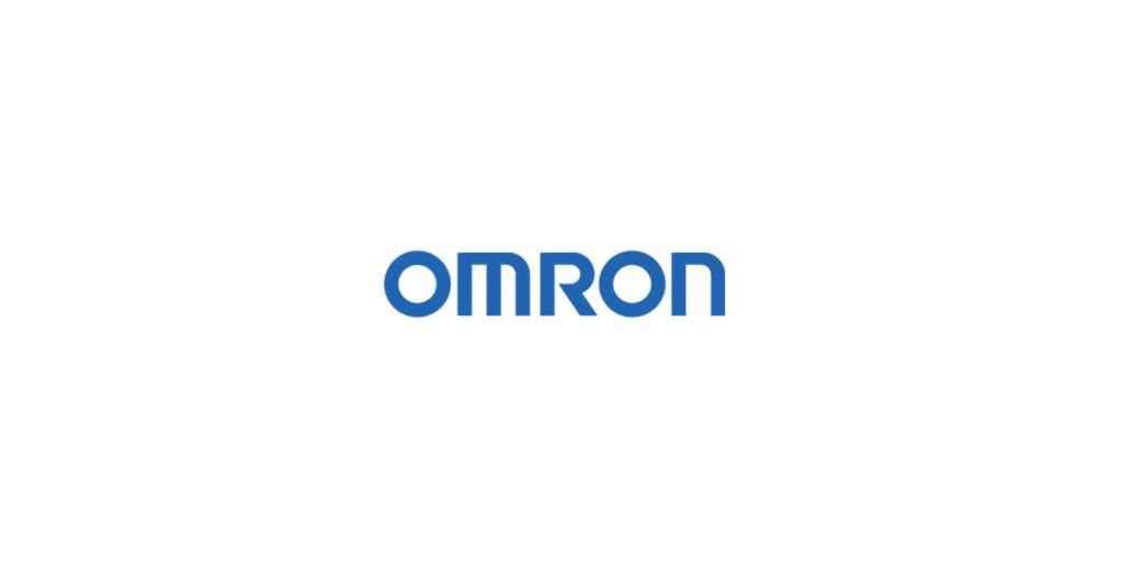 オムロン株式会社 様