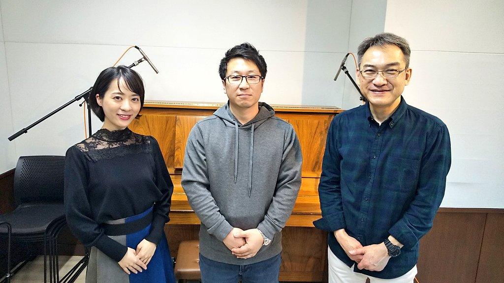 フォレシア活動報告 【2021.3】